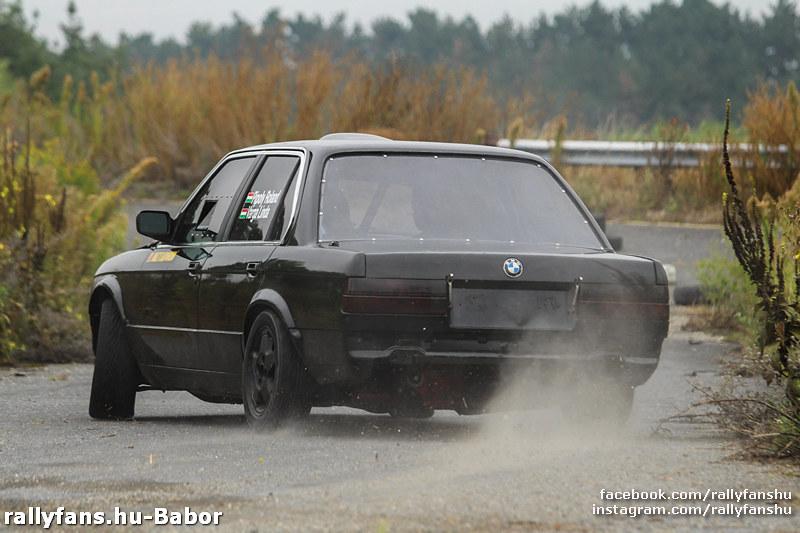 RallyFans.hu-19869