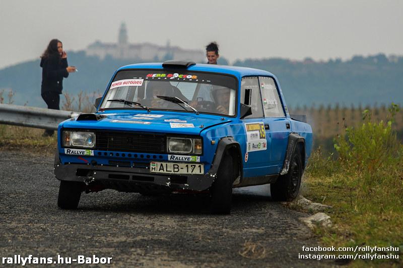 RallyFans.hu-19867
