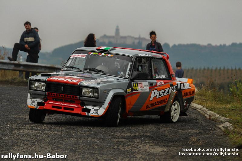 RallyFans.hu-19866