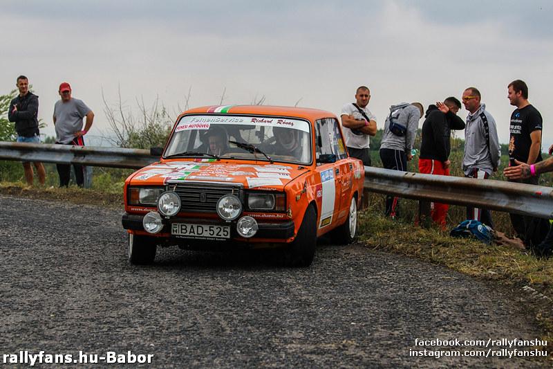 RallyFans.hu-19863