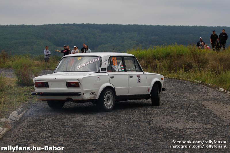 RallyFans.hu-19859