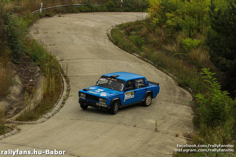 RallyFans.hu-19857