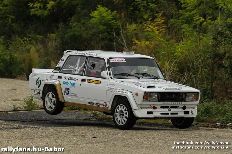 RallyFans.hu-19853