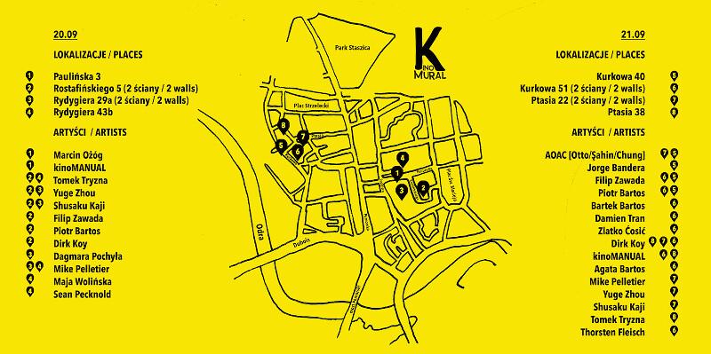 kinomural-lokalizacje