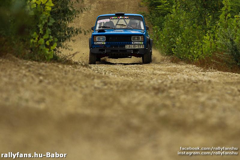 RallyFans.hu-19884