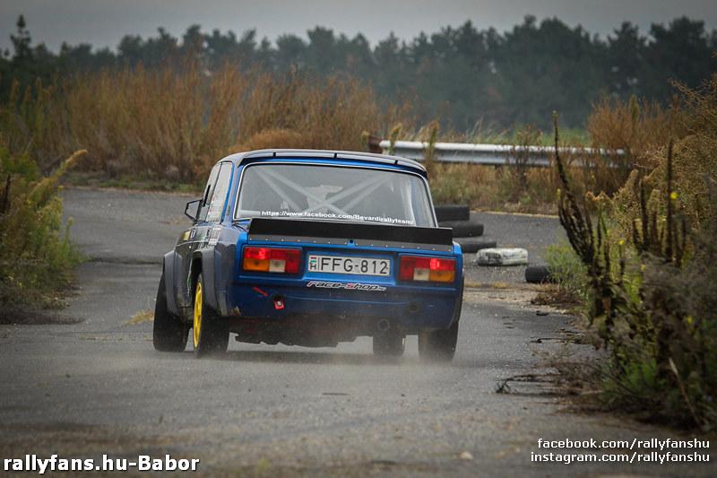 RallyFans.hu-19868