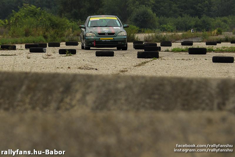 RallyFans.hu-19906