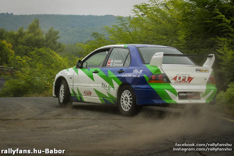 RallyFans.hu-19902
