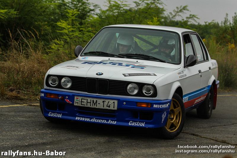 RallyFans.hu-19897