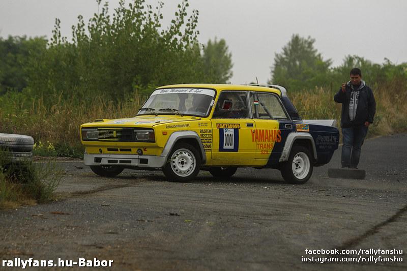 RallyFans.hu-19896