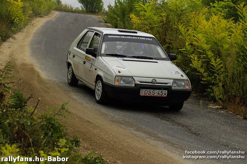 RallyFans.hu-19889
