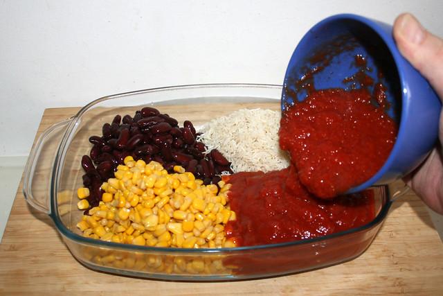 06-Tomaten-addieren