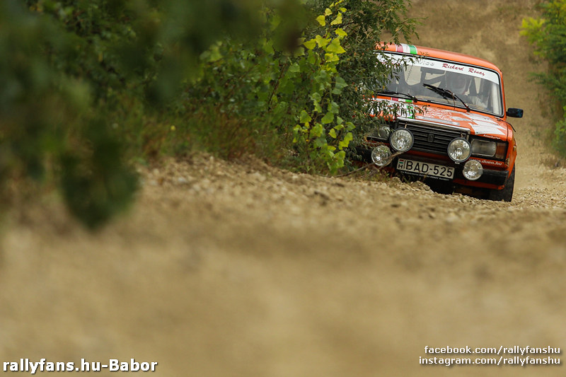 RallyFans.hu-19879