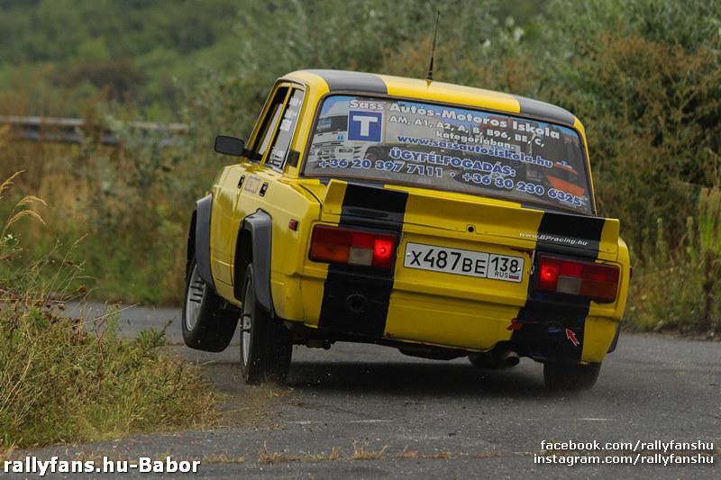 RallyFans.hu-19876