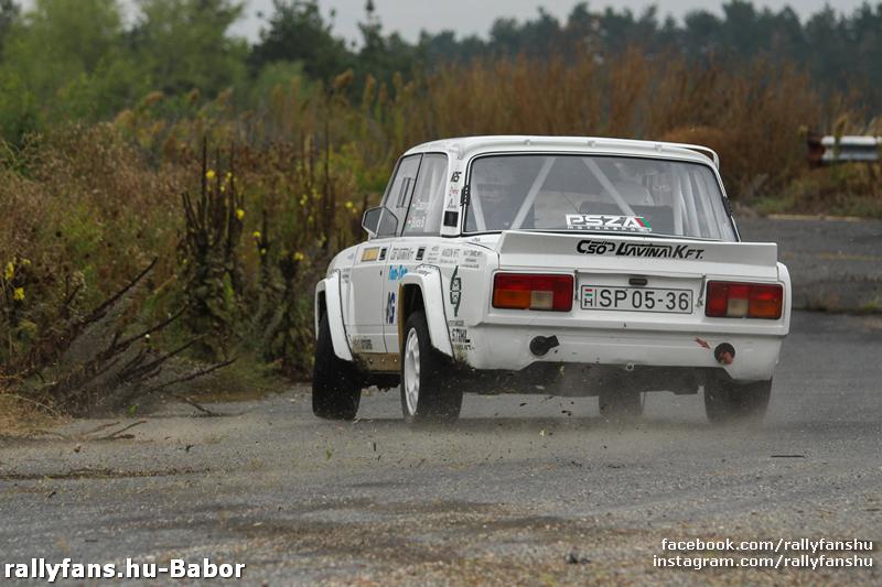 RallyFans.hu-19870
