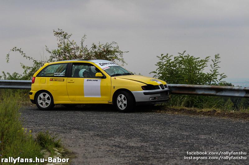 RallyFans.hu-19861