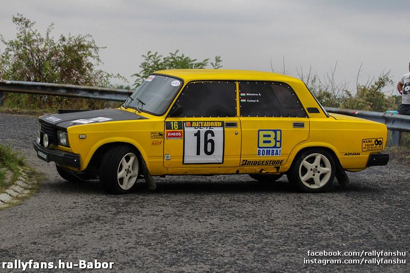 RallyFans.hu-19860