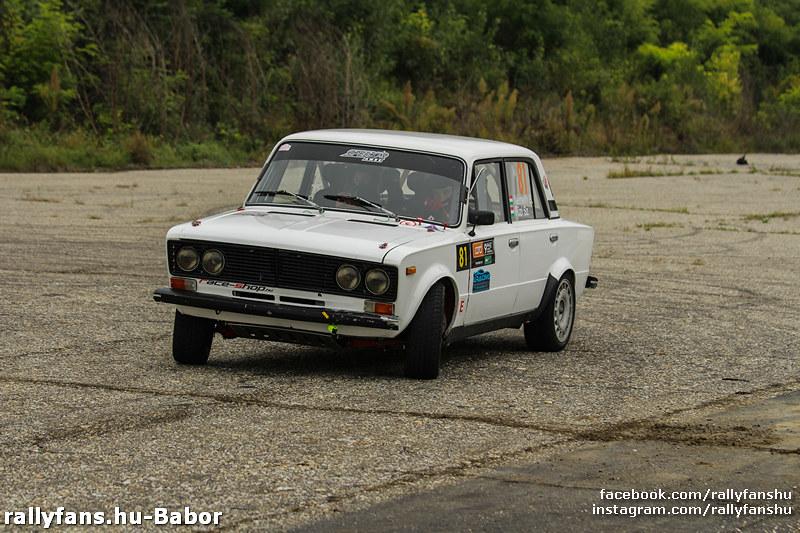 RallyFans.hu-19854