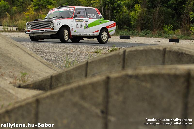 RallyFans.hu-19851