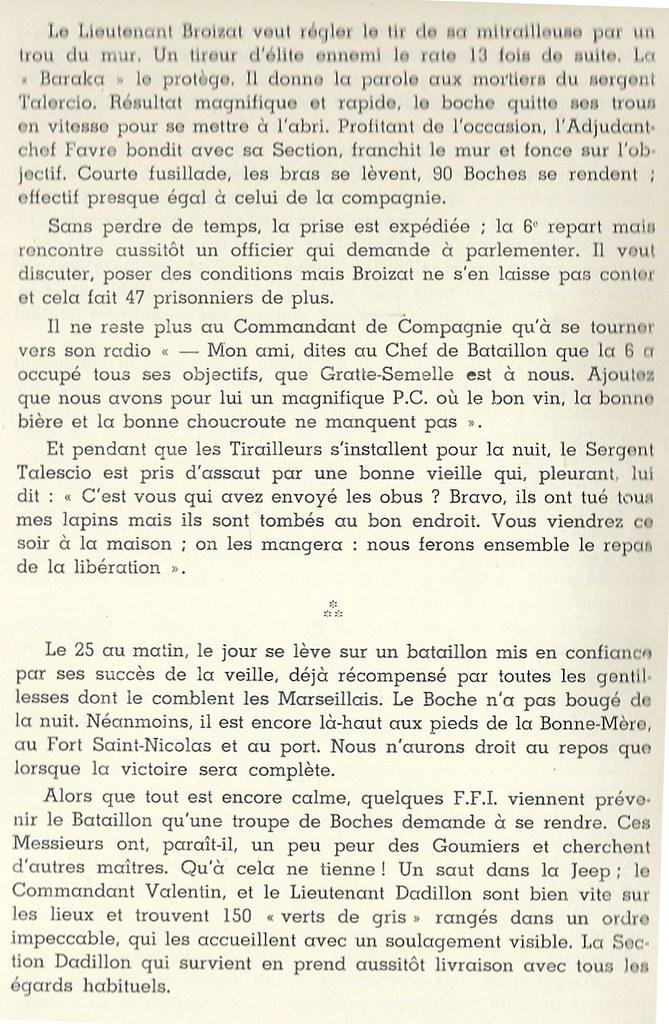 Château de Talabot ? Gratte semelle ? (Marseille, 13) - Page 2 48706838548_eab76163d3_b