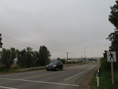 s-IMG_7313