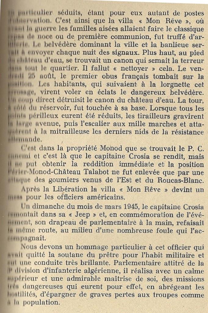Château de Talabot ? Gratte semelle ? (Marseille, 13) - Page 2 48707171786_afc79a359d_b