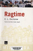 EL Doctorow, Ragtime