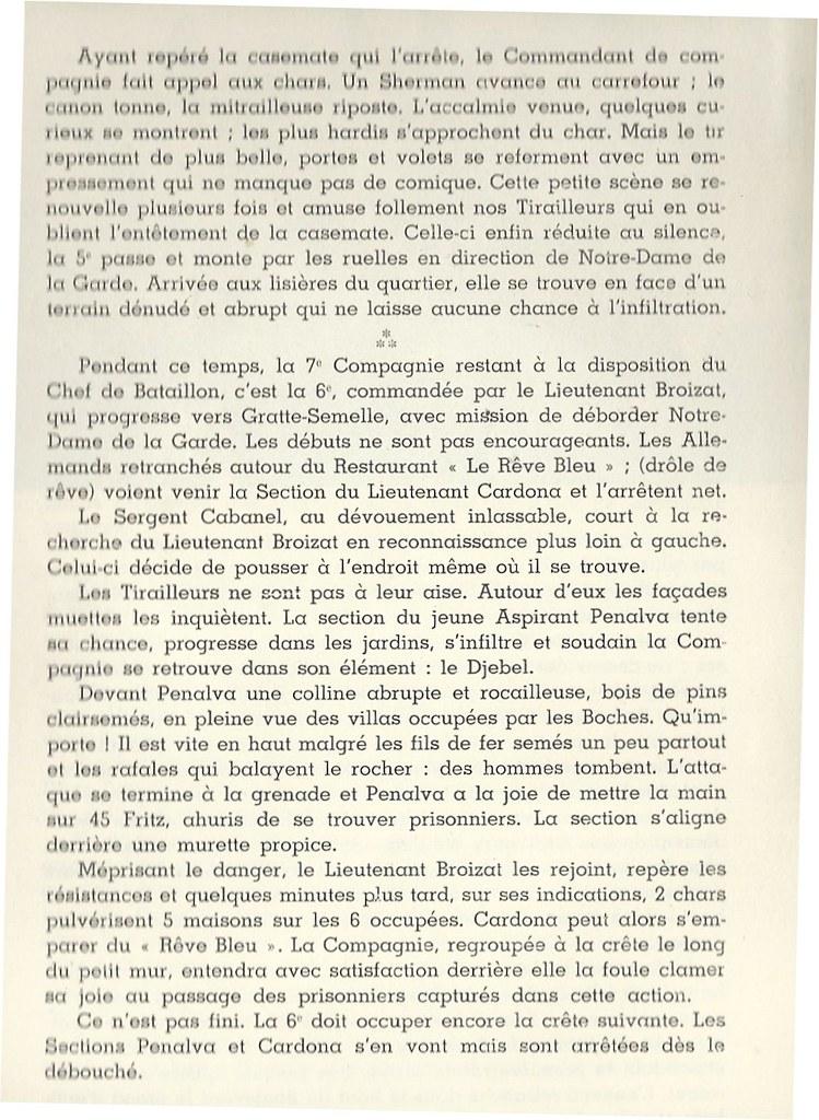 Château de Talabot ? Gratte semelle ? (Marseille, 13) - Page 2 48707337077_ab34530551_b