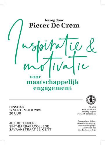 PieterDeCrem_Adv_DEF-page-001