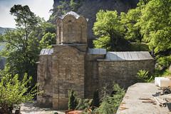 Church of Saint Andrew