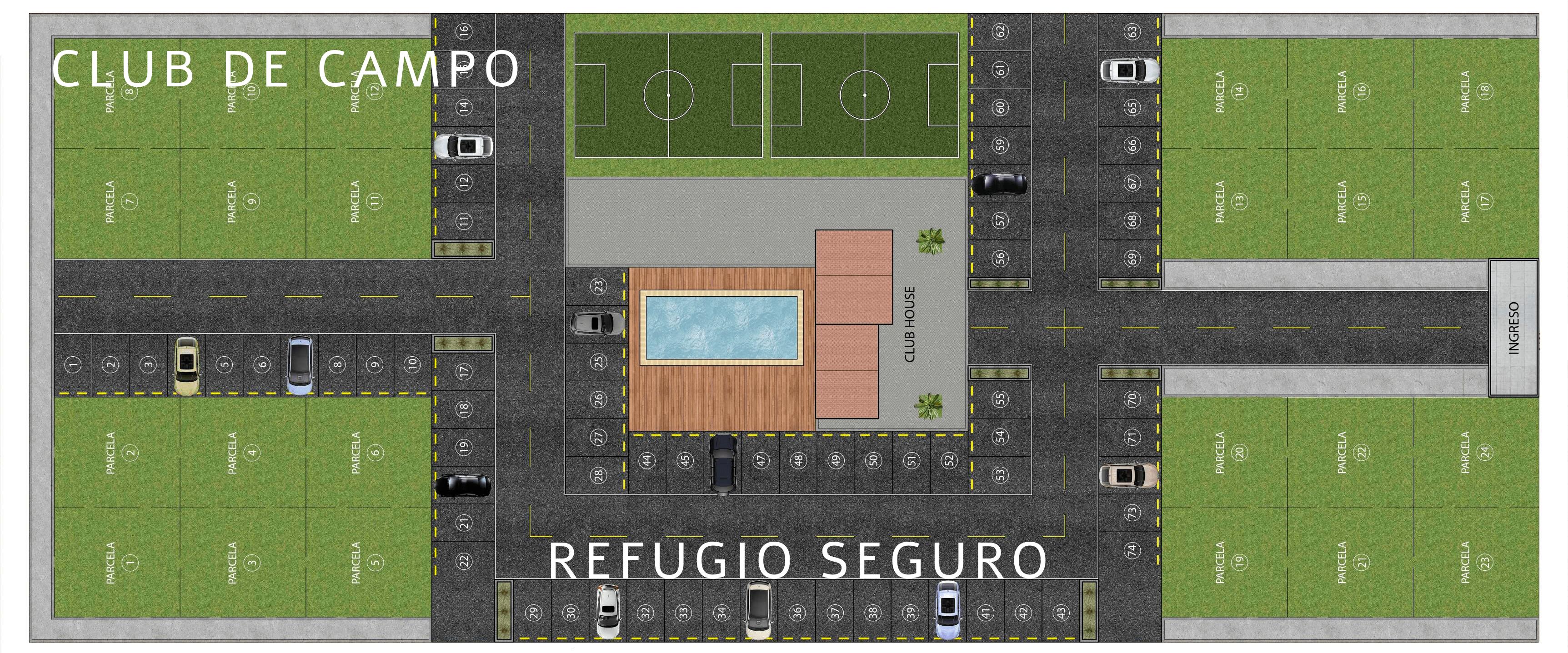 CLUB DE CAMPO REFUGIO SEGURO-min(1)