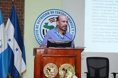 Dr. Manuel Ramírez Zea