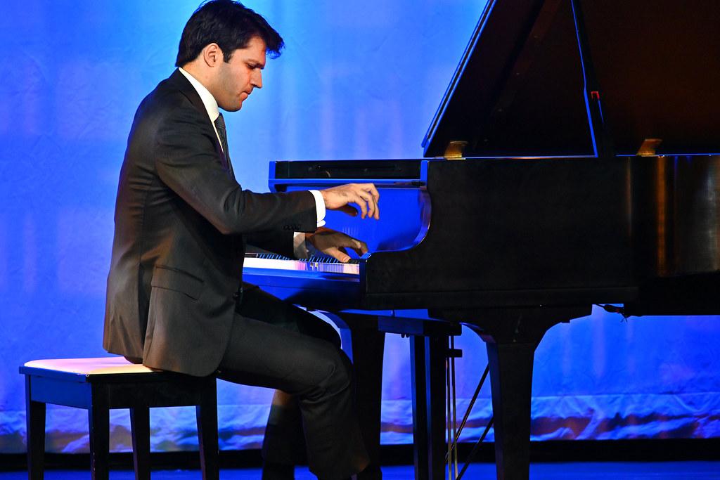 Jason Solounias