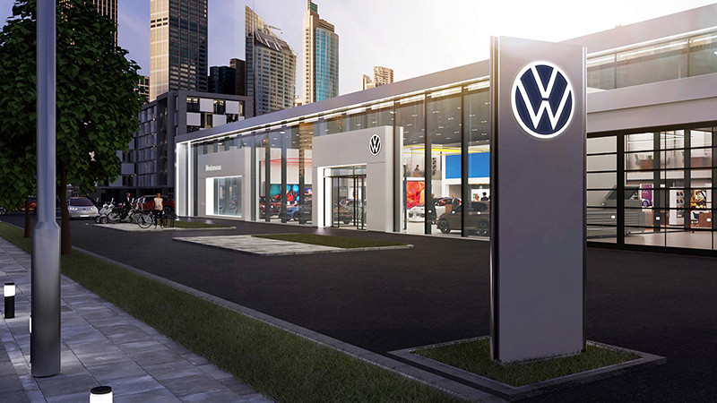 92592d91-new-vw-logo-11