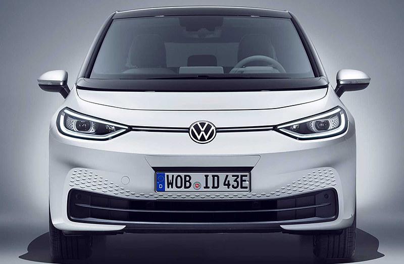 volkswagen-id-3-2019 (9)