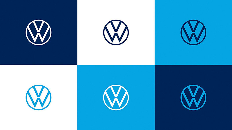 4474bb6c-new-vw-logo-3