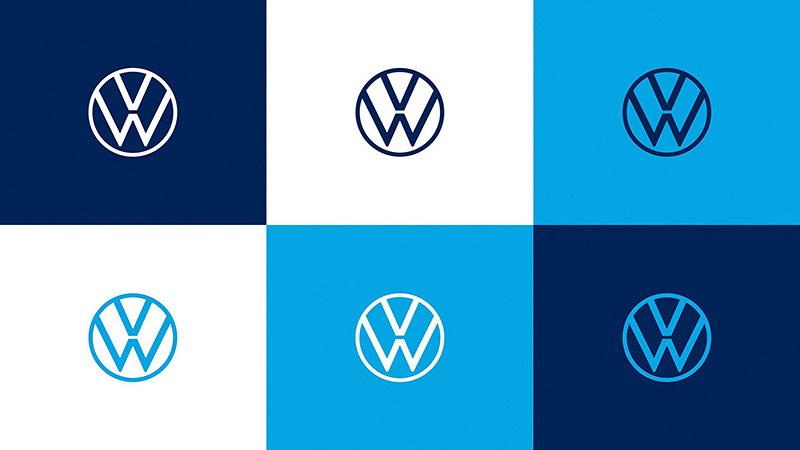 4474bb6c-new-vw-logo-3