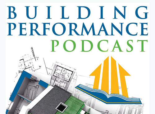buildingperformancepodcast