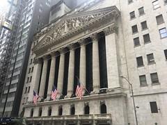 20180802 30 New York Stock Exchange