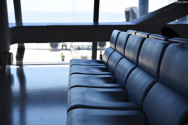 大阪・関西空港 ∣ Kansai International Airport【EXPLORED】