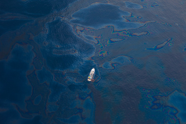 Deepwater_Horizon_Oil_Spill_-_Gulf_of_Mexico