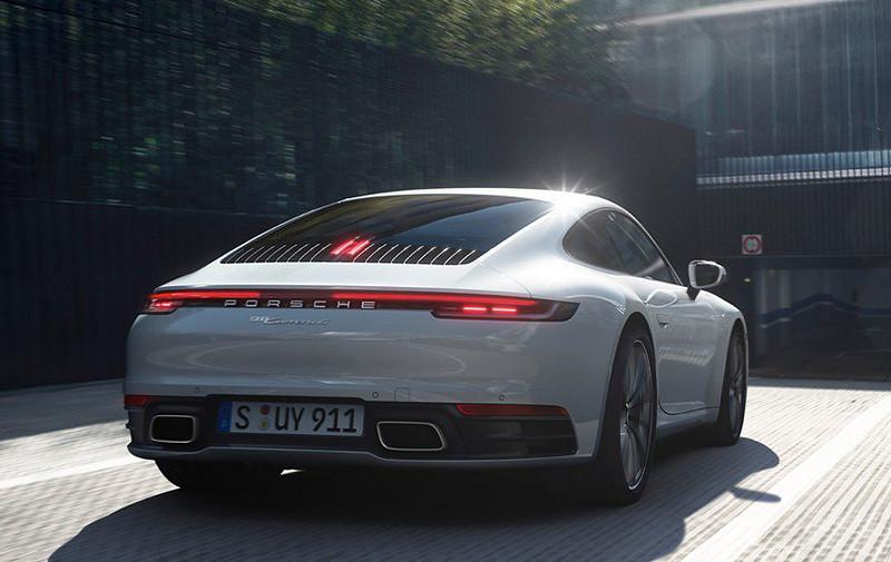 659043a4-2020-porsche-911-carrera-4-cabriolet-4