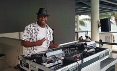 #tbt DJ Kyos somewhere out there... . . . . #celebrityfashion #fashion #model #photoshoot #kyoswear #travel #travelling #tour #tourist #music #musician #celebs #celebrity #dj #producer #author #clothes #De_philosopher_DJKyos #slay #ibiza #pics #explore #h