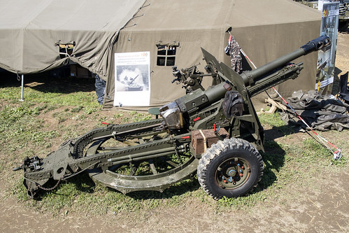 25 pdr