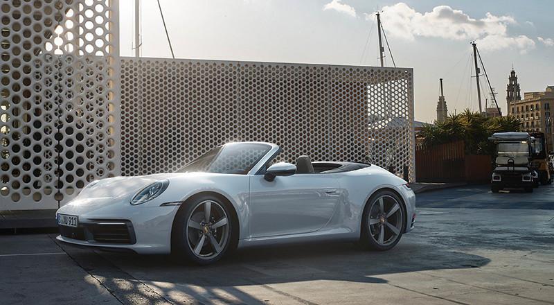 b7b71323-2020-porsche-911-carrera-4-cabriolet-3