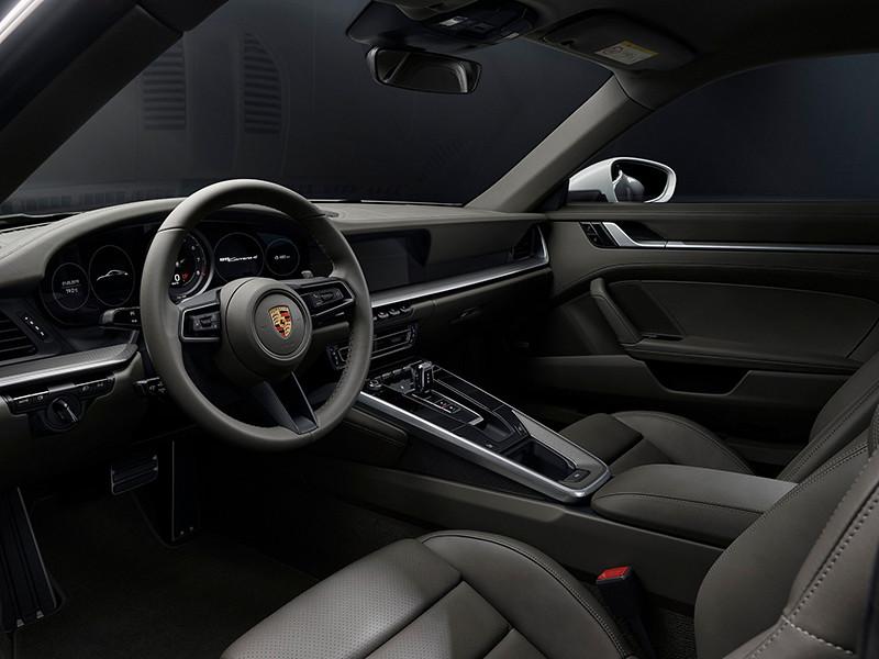 9c783476-2020-porsche-911-carrera-4-cabriolet-1