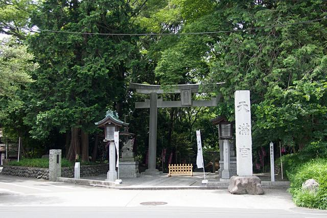 yabotenmangu_004