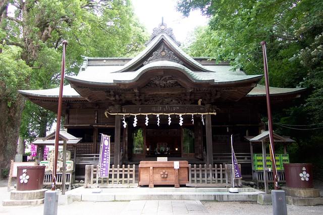 yabotenmangu_001