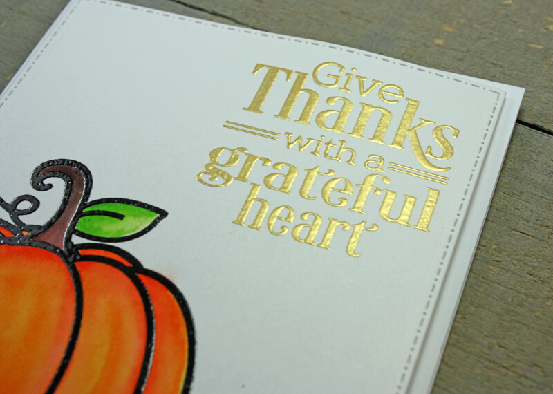 tracey_givethanks_closeup