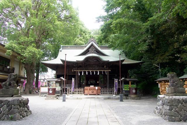 yabotenmangu_013